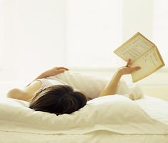 15 Reasons Why Everyone Should ReadMore