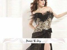 Review NetFashionAvenue.com for authentic designer dresses