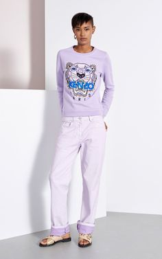 167 Best kenzo images   Kenzo, Tigers, Icons 8650018d9db