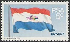Africa Symbol, South African Flag, 4 Sisters, Defence Force, 50 Years Old, African Animals, African History, Postage Stamps, Paper Art