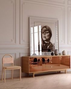 As I'm endlessly searching for the perfect pieces to finish off our house, I was rather ecstatic to learn that one my faves, Consort Design is launching its own furniture collection! I mean, that mirrored console with tria Interior Design Inspiration, Decor Interior Design, Furniture Design, Interior Decorating, Furniture Ideas, Furniture Stores, Cheap Furniture, Wooden Furniture, Discount Furniture