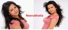 My name is Neerubhatia independent kolkata escorts, I am first watches out for north Indian standard family and recorded in this sensational and prosperous rundown of the urban areas.