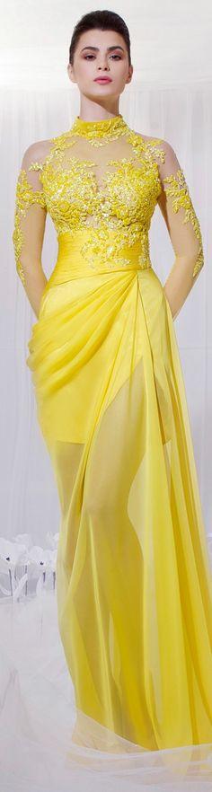 Plus adapté Les 100+ meilleures images de Robes chic jaune | robe chic, robe CT-82