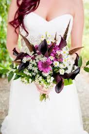 Pildiotsingu enchanted forest wedding menu tulemus