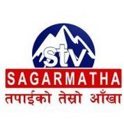 Watch Sagarmatha Television Live TV from Nepal | Free Watch TV