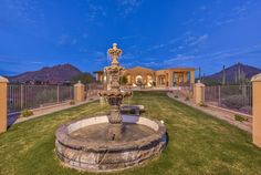 24200 N Alma School Rd UNIT 53, Scottsdale, AZ 85255 - Zillow
