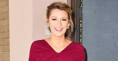 Blake Lively defended her controversial 'Oakland booty' comment in a new interview with 'Sway in the Morning' — see what she said