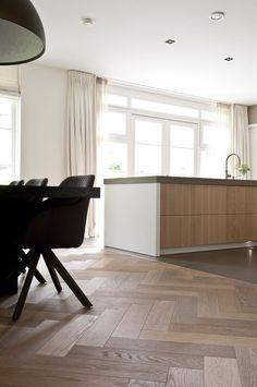 10 fascinating cool tips: Epoxy Flooring Coating Terrace Floor Texture. 10 fascinating cool tips: Epoxy Flooring Coating Terrace Floor Texture. Flooring, Patio Flooring, Home, Inexpensive Flooring, Kitchen Flooring Options, Herringbone Floor, Flooring Shops, Garage Flooring Options, Epoxy Floor Coating