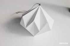 Origami alt du behøver at vide