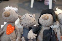 boneca claudia kimura molde arte que faz | 1000 imagens sobre BONECAS E BICHOS DE PANO no Pinterest | Bonecas ...
