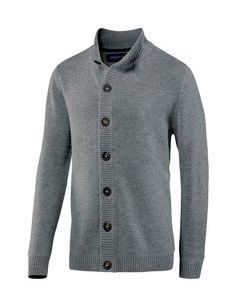 HANYI Mens Autumn Winter Fashion Mixed Colors Double Zipper Long Sleeve Hoodie Hooded Sweatshirt Jersey Top Jumper