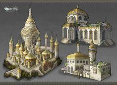 Feng Zhu Design: TERM 3 Mid-Term Project
