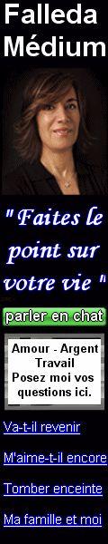 Consultez les meilleurs voyants de France en direct   Les meilleurs voyants en ligne