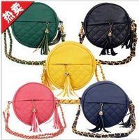 Hot bags to dropship UK - Hot bags to dropship UK from China. UK Wholesale