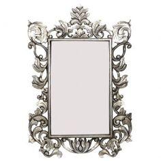 Espelhos ornamentais | Westwing Home & Living - Móveis e Decoração para uma Casa com Estilo