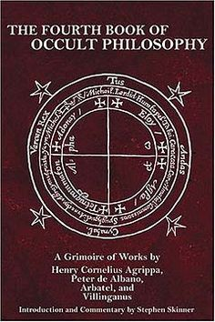 Kabbalah Books, Witchcraft Books, Wicca Books, Occult Books