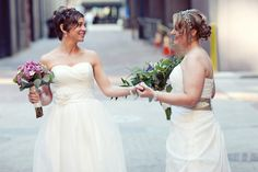 Feeling Beautiful on Your Wedding Day and Beyond