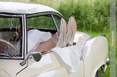 Trouwfotograaf, bruidsfotograaf, trouwreportage, bruiloft, trouwen, huwelijk, fotografie, wedding, weddingphotography, Doubleviews.