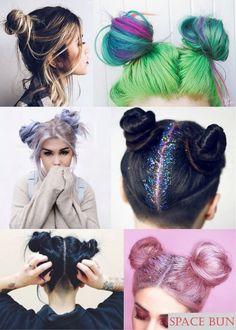 penteados-2016