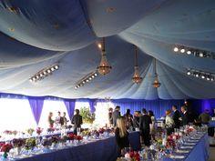 raj-tents-frame-tent-linings-blue-dove-egg-banquet.jpg