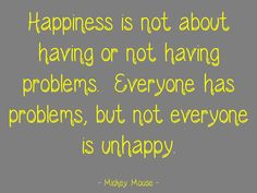 Happiness.  Mickey Mouse.  Disney Quotes.