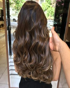 "3,379 curtidas, 78 comentários - Márcio Oliveira (@marciooliveira_oficial) no Instagram: ""Castanho iluminado😍😍😍#newblondehair #top_cabelosbr #blondhair #newlook #hairstyle…"""