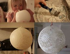 I need to make one of these!!!