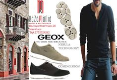 Spring Summer 2016, Greece, Shoes, Fashion, Greece Country, Moda, Zapatos, Shoes Outlet, Fashion Styles