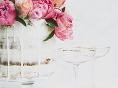 2016 Wedding Dresses: Eliza Jane Howell 'The Grand Opera' Collection Jam Wedding Favors, Unique Wedding Favors, Wedding Pins, Wedding Trends, Diy Wedding, Dream Wedding, Wedding Ideas, Romantic Weddings, Unique Weddings