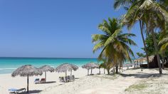 Kuba Reisebericht Varadero, All Inclusive, Travel Tips, Places, Outdoor, Long Beach, Pictures, Perfect Place, Cuba