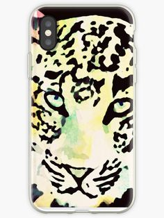 Scha mir in die Augen Neon, Cover, Phone Cases, Stickers, Artwork, Stuff To Buy, Iphone Case Covers, Work Of Art, Auguste Rodin Artwork