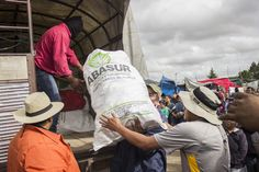 EZLN y CNTE: Dos luchas, la misma solidaridad (recopilación de textos) – Ruptura Colectiva (RC)