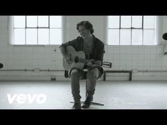 Jack Savoretti - Tie Me Down - YouTube