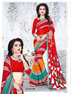 be30ac6bde wholesale kodas saree online kodas dealer mumbai and surat surat supplier  kodas saree surat mumbai dealer for kodas saree wholesale online supplier  for ...