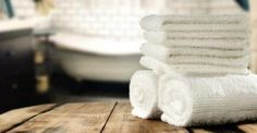 Υπάρχει ένα υλικό μέσα στην κουζίνα που μπορεί να σας βοηθήσει να κάνετε τέλεια αποστείρωση του χώρου σας αλλά και στο να διώξετε την υγρασία και τη μούχλα