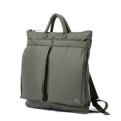 403 Best Bags images in 2019   Purses, Taschen, Bag design ea670ff853