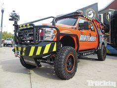 Tonka Trucks, Ford Trucks, Custom Trucks, Custom Cars, Brush Truck, Hot Wheels Cars, Heart For Kids, Ford Motor Company, Little Boys
