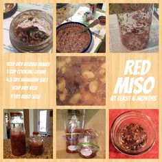 9-30-14 one jar till April 9th Letting the second jar go longer. Came out great salty but great flavor