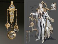 Fantasy Character Design, Character Drawing, Character Design Inspiration, Character Concept, Concept Art, Character Design References, Fantasy Characters, Cute Art, Art Reference