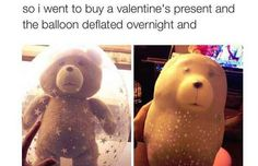 19 Photos That Will Make You Laugh Without Knowing Why