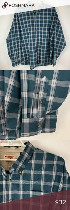 Landsr Mens Classic British Plaid Lattice Print Casual Athletic Classic Dress Crew Socks
