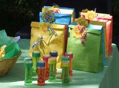 Idee feste di compleanno bambini (Foto) | Nanopress