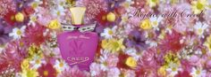 Spring Flower by Creed. My favorite!