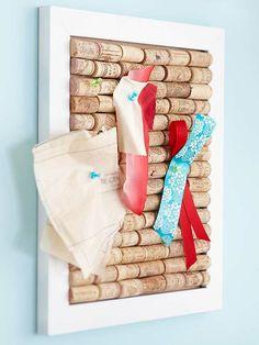 geschenkverpackungen ganz einfach selber n hen eine tolle anleitung dazu gibt es von farbenmix. Black Bedroom Furniture Sets. Home Design Ideas