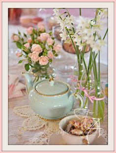 high tea ... photography and events by Farghaly Design Australia