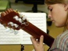 Música para un cerebro saludable | EROSKI CONSUMER