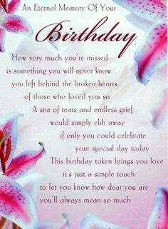 April 16 is my dear husband Joe !s Birthday♡♡♡.Love Doris.