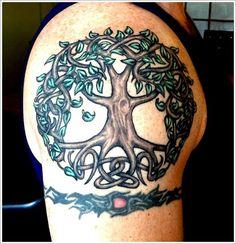 150 Popular Cross Tattoo Designs For Men And Women cool Cross Tattoo For Men, Cross Tattoo Designs, Tattoo Sleeve Designs, Cross Designs, Tattoo Designs Men, Cross Tattoos, Celtic Sleeve Tattoos, Body Adornment, Tattoos For Guys