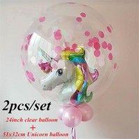 Balloon Pee Plastic Pants Pop Orgasm