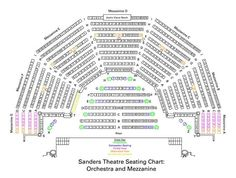 #tickets Feist 2 Tickets ROW B ORCH Sanders Theatre Cambridge 6/2 Boston please retweet